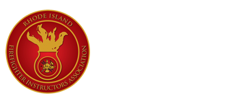 RI Firefighter Instructors Association